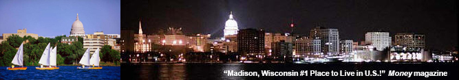 madison images