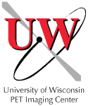 UW PET Imaging Center