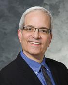 photo of Michael Brunner, MD, FACR, FSIR