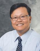 photo of Steve Y. Cho, MD