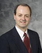 photo of Kirkland W. Davis, MD, FACR
