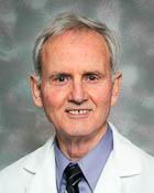 W. Dennis Foley