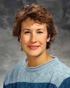 photo of Carolyn Haerr, MD