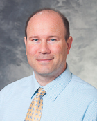 photo of Lance T. Hall, MD