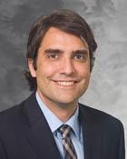 photo of Diego Hernando, PhD
