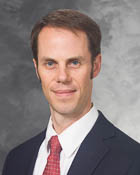 photo of Jeffrey P. Kanne, MD