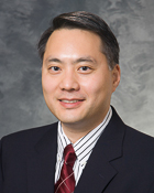 photo of Newrhee Kim, MD