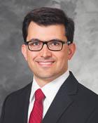 photo of Anthony Kuner, MD
