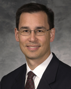 photo of Fred T. Lee Jr, MD
