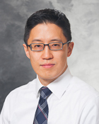 photo of Kenneth S. Lee, MD