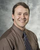 photo of Bradley Maxfield, MD