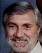 photo of Charles Mistretta, PhD