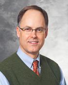 photo of Scott K. Nagle, MD, PhD