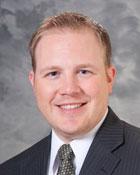 photo of Jason Pinchot, MD