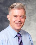 photo of Scott B. Reeder, MD, PhD