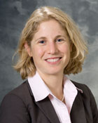 photo of Jessica Robbins, MD