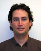 photo of Alejandro Roldán-Alzate, PhD