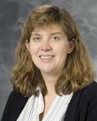 photo of Elizabeth Sadowski, MD