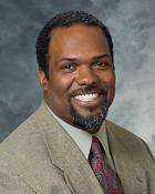 photo of Jason W. Stephenson, MD