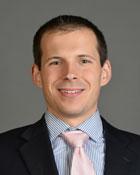 photo of Tim Szczykutowicz, PhD, DABR