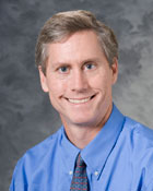 photo of Michael J. Tuite, MD, FACR