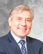 photo of Patrick Turski, MD, FACR