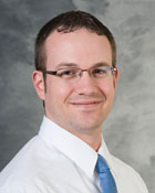 photo of Timothy J. Ziemlewicz, MD