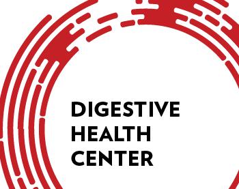 Digestive Health Center