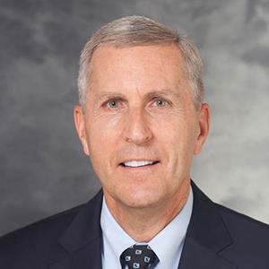 Picture of David A Bluemke, MD, PhD