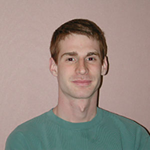 "Picture of Ethan Brodsky <span class=""degree"">PhD</span>"