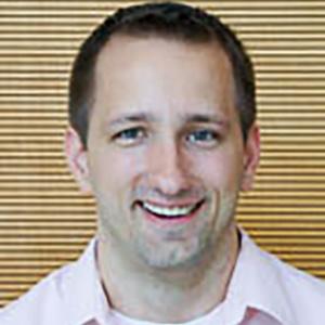 Picture of Adam Budde