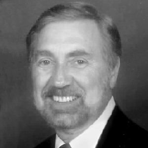 Picture of Charles Mistretta, PhD