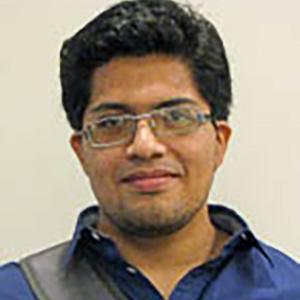 Picture of Juan Pablo Cruz Bastida