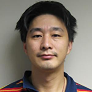 Picture of Tiegang Di