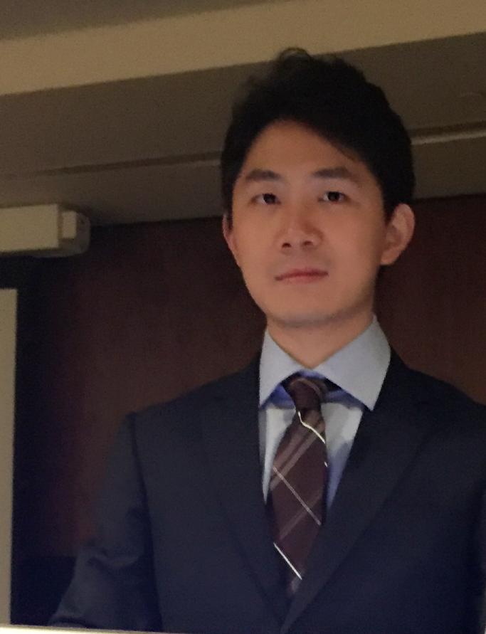 "Picture of Fang Liu <span class=""degree"">MSc, PhD</span>"
