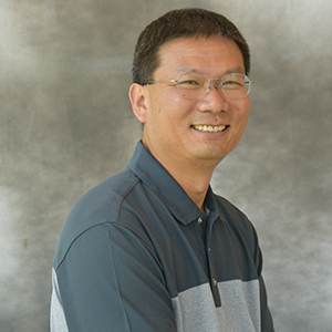 """Picture of Guang-Hong Chen <span class=""""degree"""">PhD</span>"""