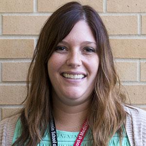Picture of Heather Heimbecker