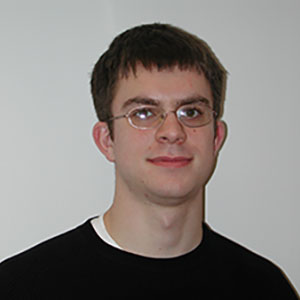 """Picture of Kevin Johnson <span class=""""degree"""">PhD</span>"""