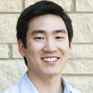Picture of John Kim, MD