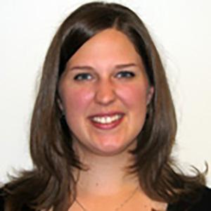 Picture of Jessica Klaers