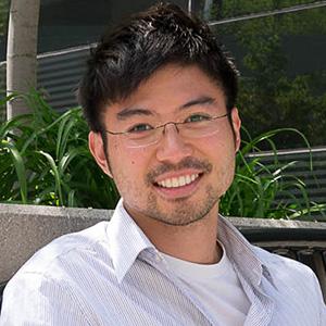 Picture of Christian La