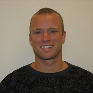Picture of Ben Landgraf