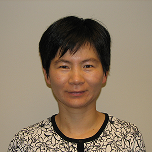 Picture of Chia-Ying Liu