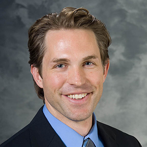 """Picture of B. Keegan Markhardt <span class=""""degree"""">MD</span>"""