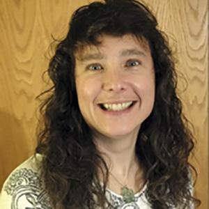 Picture of Elizabeth Meyerand, PhD