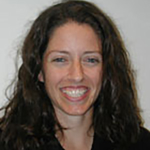 """Picture of Catherine Moran <span class=""""degree"""">PhD</span>"""