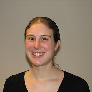 Picture of Elizabeth Nett