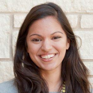 "Picture of Monika Rastogi <span class=""degree"">MD</span>"