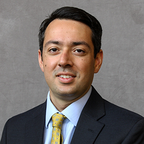 "Picture of Varun Razdan <span class=""degree"">MD</span>"