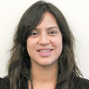 "Picture of Sylvana Garcia-Rodriguez <span class=""degree"">PhD</span>"